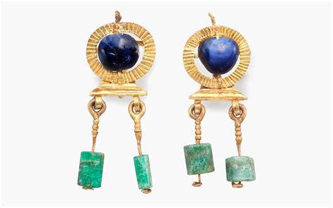 ancient jewelry techniques collecting guide 7 tips for collecting ancient jewellery