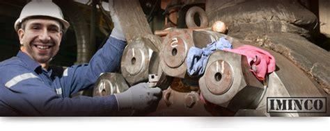 spray painter apprenticeship brisbane age carpentry apprenticeship brisbane
