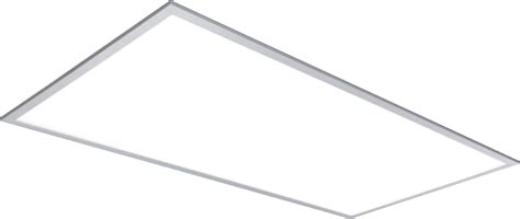 led panel ceiling lights led ceiling light panel baby exit