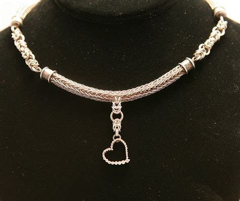 viking knit chain 210 best images about viking knit inspirations on