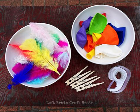 5 minute crafts for 5 minute fall crafts for activityhero