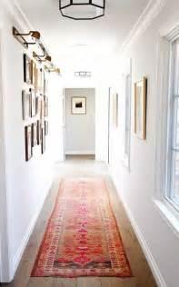 paint colors for narrow hallway best 25 narrow hallway decorating ideas on