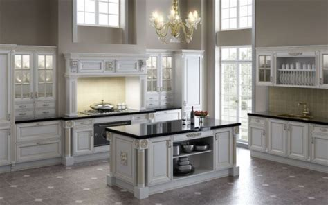 white kitchen cabinets design kitchen design best