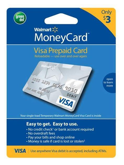 How To Cancel My Walmart Moneycard Onehowto