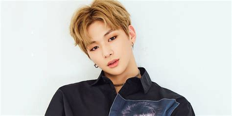 kang daniel kang daniel fans are furious about wanna one s center