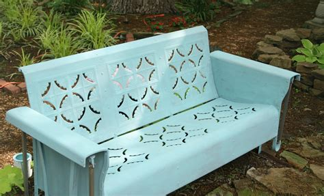 Sloan Chalk Paint Tutorial Series For Outdoor