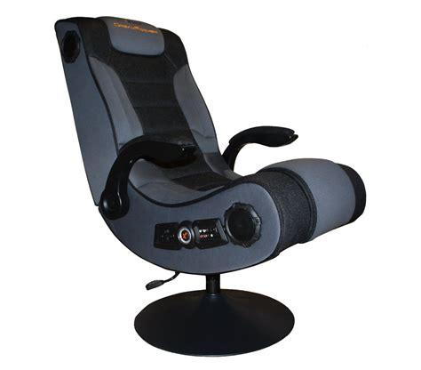 gaming chair reviews x rocker ultra 4 1 bluetooth gaming chair review