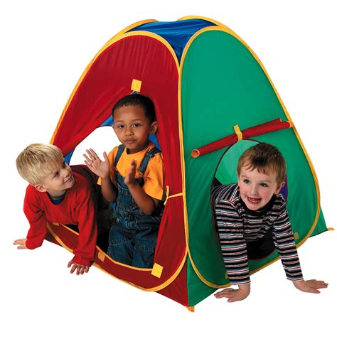 pop for toddlers children s toddlers boys supa den pop up play