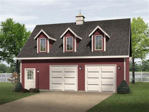 garage apartment designs garage plans designs garage apartment plans garage