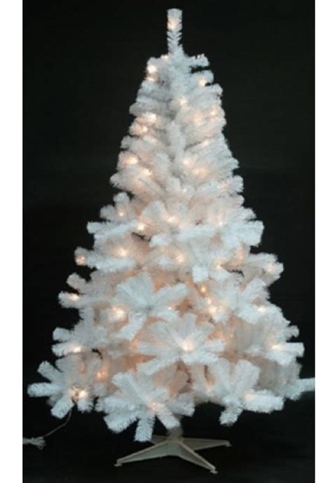 small pre lit trees uk white trees uk 28 images best artificial tree 2016