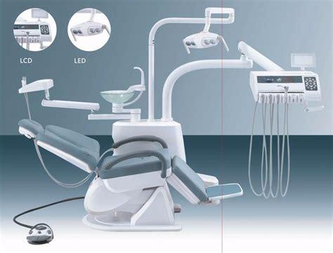 detanl chiars malaysia dental chair
