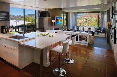 kitchen living room open floor plan kitchen dining room combo floor plans datenlabor info