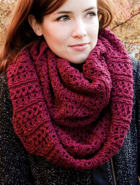 easy infinity scarf knit pattern free knitting pattern for stockholm infinity scarf this