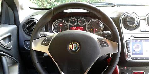 alfa romeo mito autonews fr