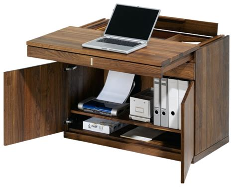 small space office furniture office furniture for small space by team 7