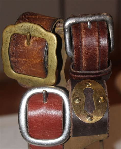 leather cuffs for jewelry best 25 leather cuff bracelets ideas on