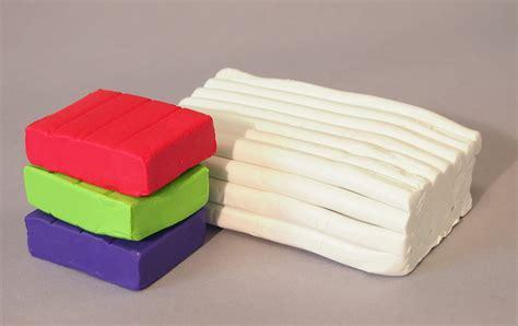 polymer clay polymer clay