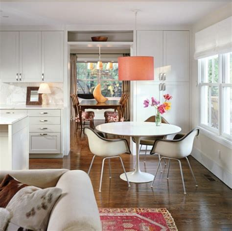 dining room drum light dramatic drum pendant lighting in your interiors