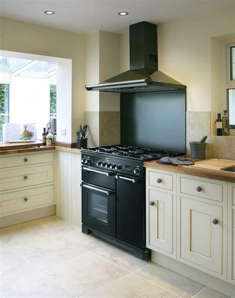 website design kitchener website design kitchener best free home design idea