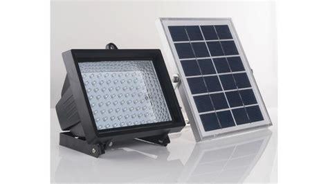 led solar flood light solar led flood lights photos pixelmari