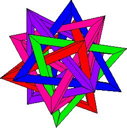 origami constructions origami geometric constructions mathematical beading