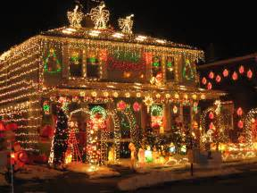 house lights to make your home sparkle this lights