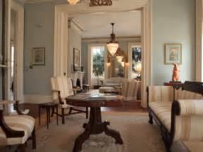 home interior images 5 characteristics of charleston s historic homes hgtv s decorating design hgtv