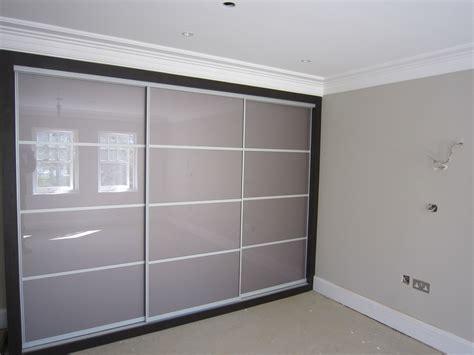 sliding wardrobes sliding wardrobe doors built in wardrobes