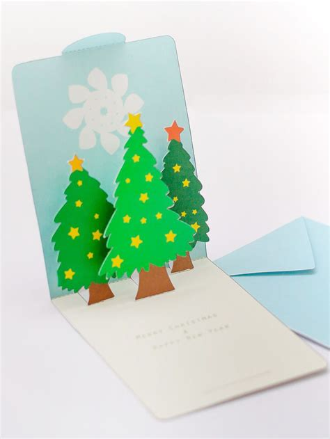 origami pop up card free pop up card template mookeep origami and