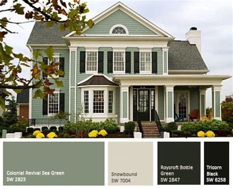 house exterior colors ideas about exterior house colors also outdoor color