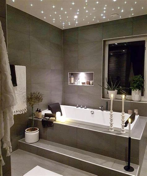 Spa Inspired Bathroom Ideas by Best 25 Spa Inspired Bathroom Ideas On Spa