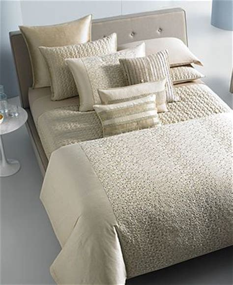 macy bedding sets hotel collection hotel collection celestial bedding collection bedding