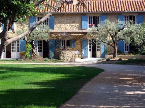 location drome provencale locations maison de vacances 224 louer en provence avec piscine pour 8 a