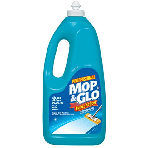glow in the paint national bookstore price shop mop glo 64 oz professional mop and glow floor