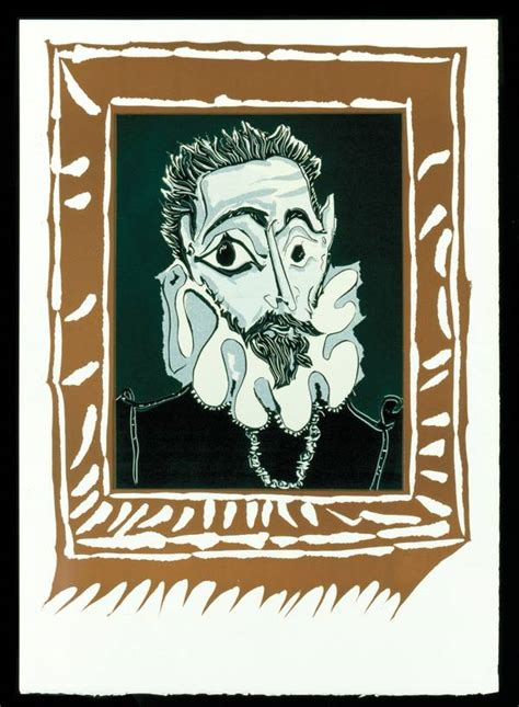 picasso paintings bellagio picasso s prints offer a generous glimpse into the artist