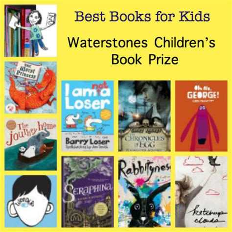 picture book authors best new children s authors waterstones children s book