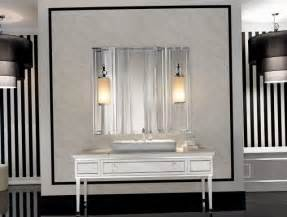 bedroom mirrors with lights vanity mirror with lights uk home design ideas