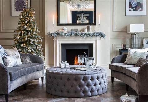 glamorous homes interiors glamorous interior style the luxpad the