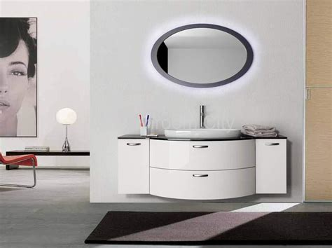 large bathroom vanity units bathroom furniture vanity units at bathroom city