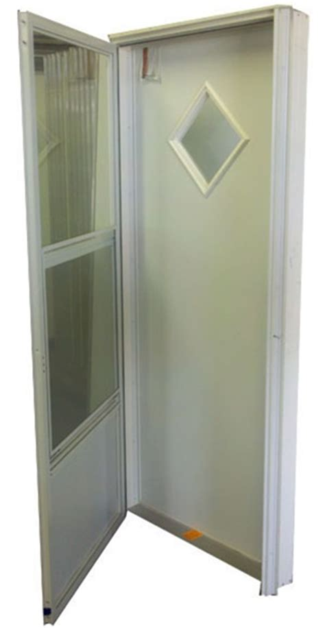 mobile home exterior doors 32x80 door rh for mobile home manufactured housing