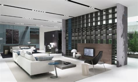 modern furniture stores in houston modern furniture stores at the galleria