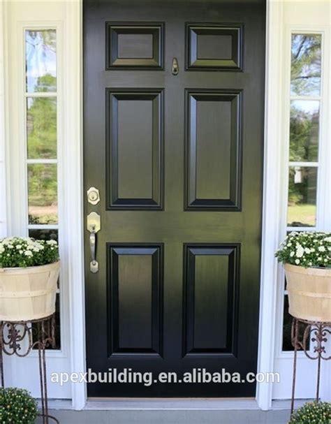 exterior door lowes exterior doors lowes