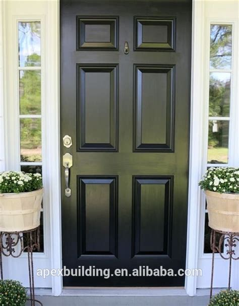 lowes exterior doors exterior doors lowes