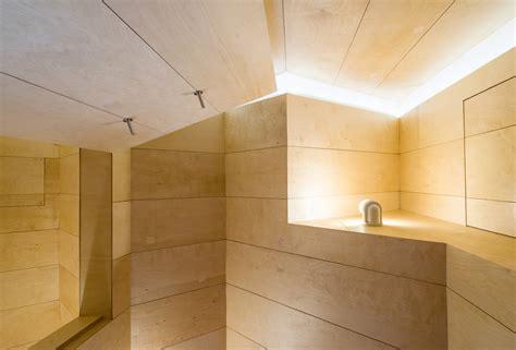 Scandinavian Home Interior Design galeria de loja archive haptic architects 10
