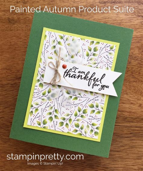 stin up stin up thanksgiving card ideas 100 images
