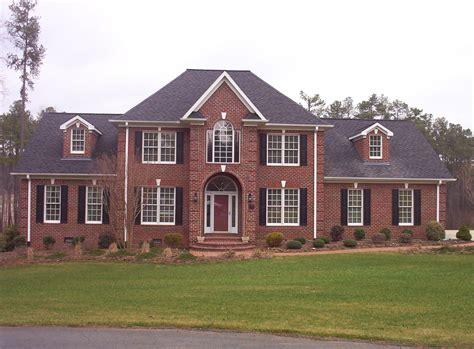 3500 square foot house 28 3500 square foot house 3500 square 4