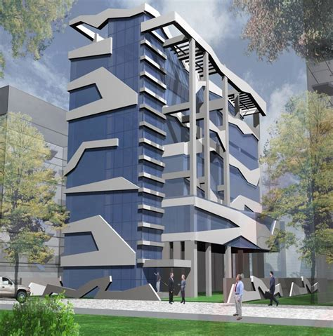 architectural designs arcon design architect kolkata nkda arcon design s for you
