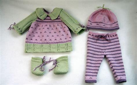 free printable doll knitting patterns printable doll clothing patterns for your doll