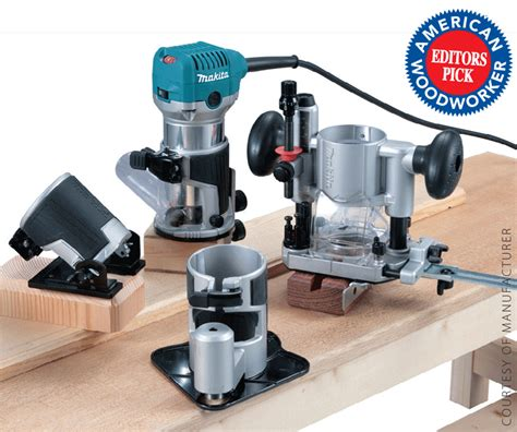 what is a router for woodworking woodworking tool news compact router big features