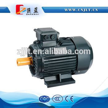 Large Electric Motor by Large Torque Motor Electric Motor Buy Large Torque Motor